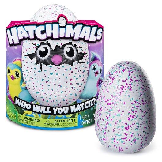 hatchimals-box