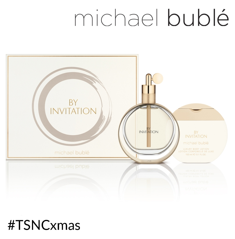 michael-buble-giveaway