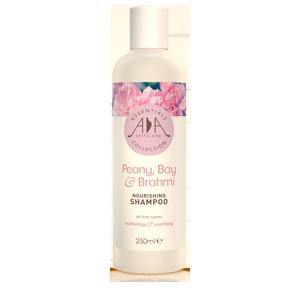 peony_shampoo_250ml_300x300